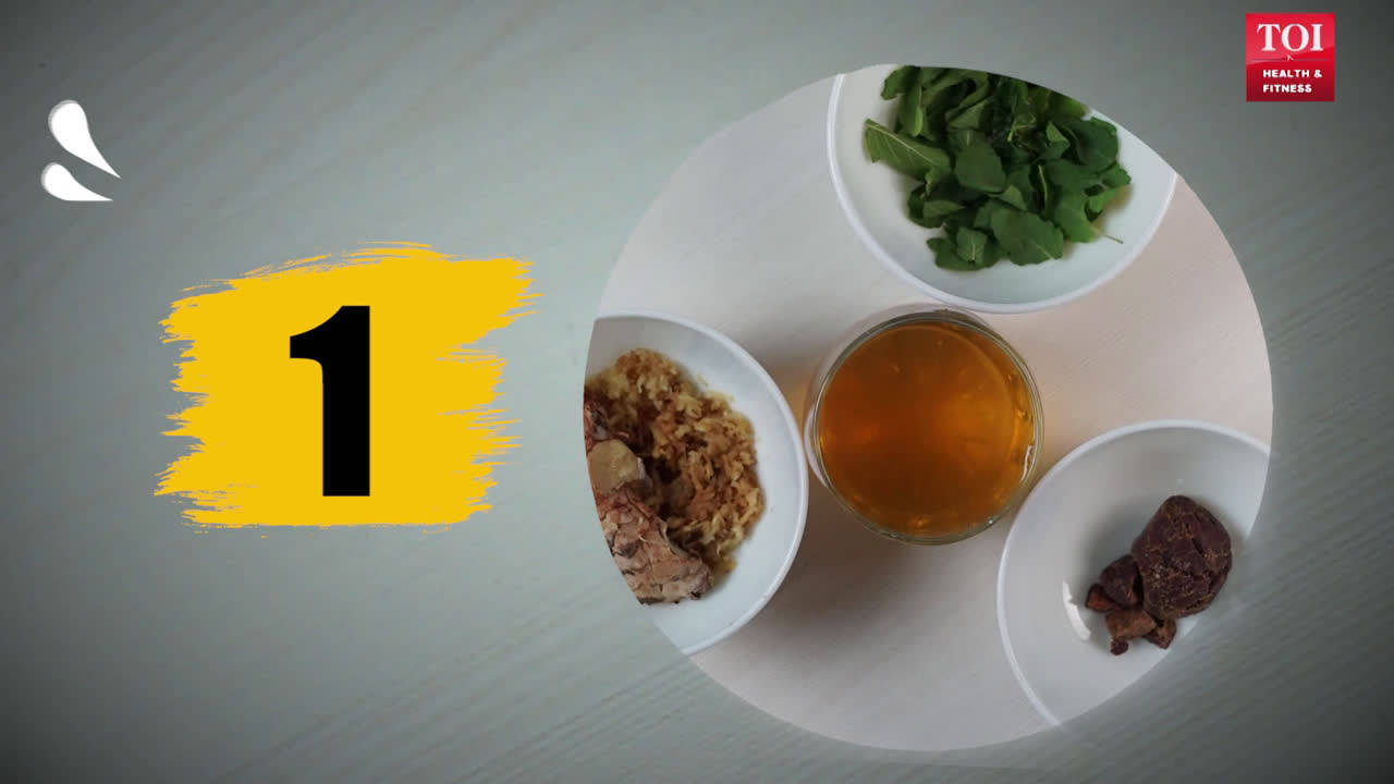 Home remedies for pollution