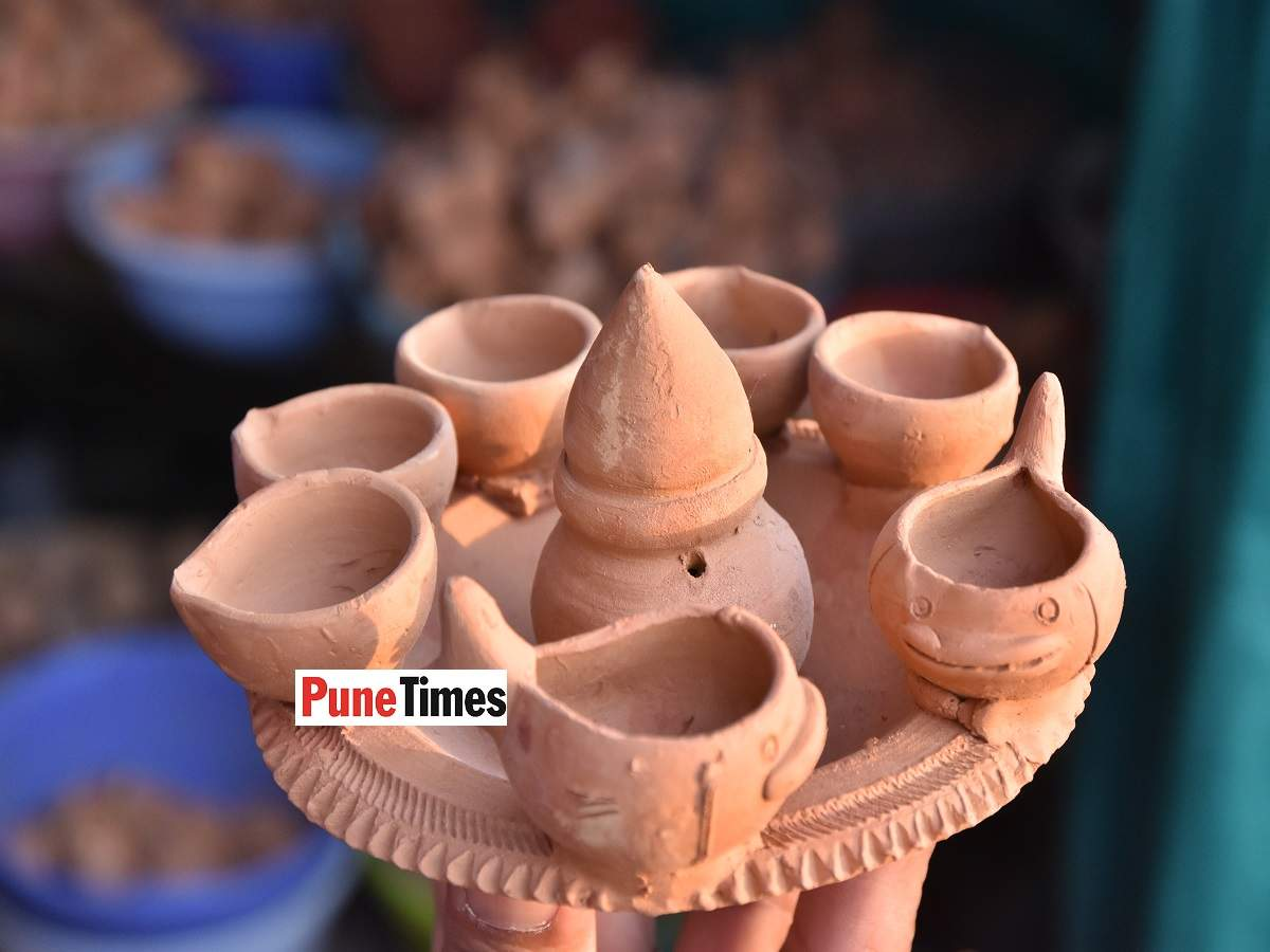 PT_Kumbharwada  (4)