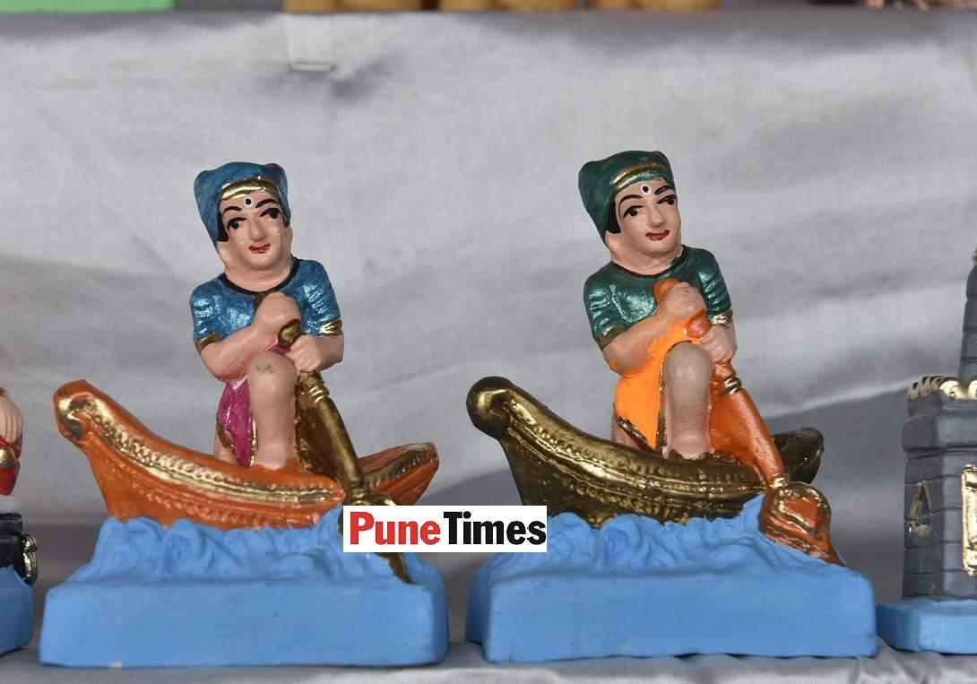 PT_Kumbharwada  (12)