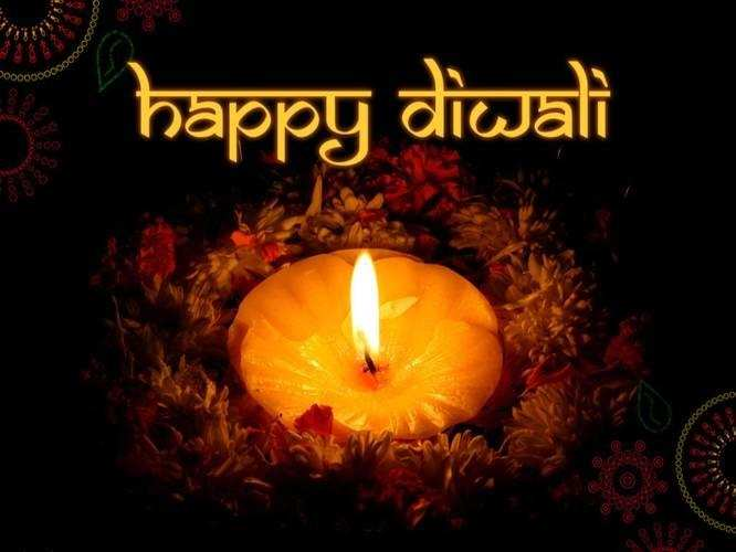 Happy Diwali 2018 Quotes, Wishes, Messages