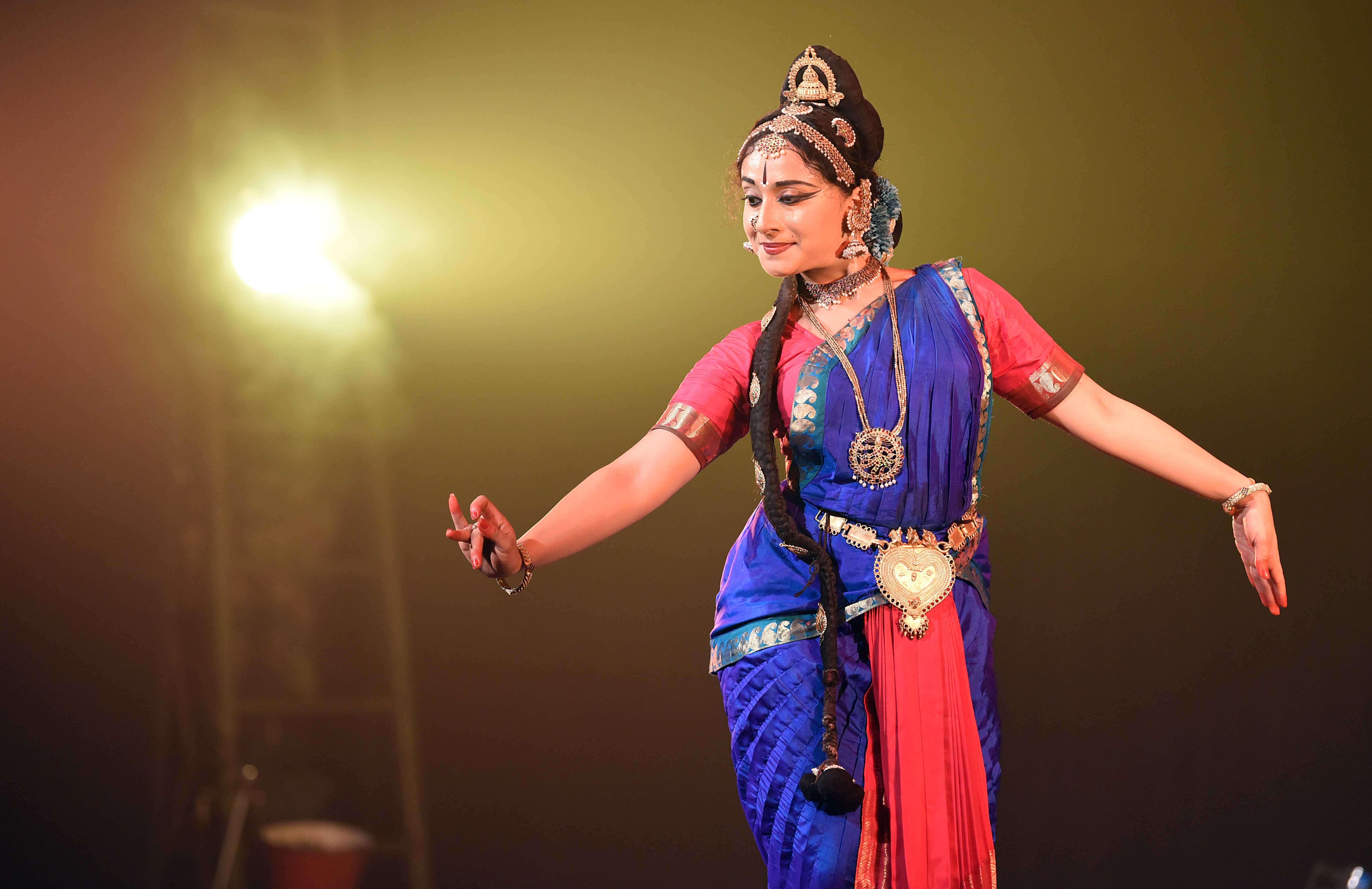Pratiksha Kashi (2)