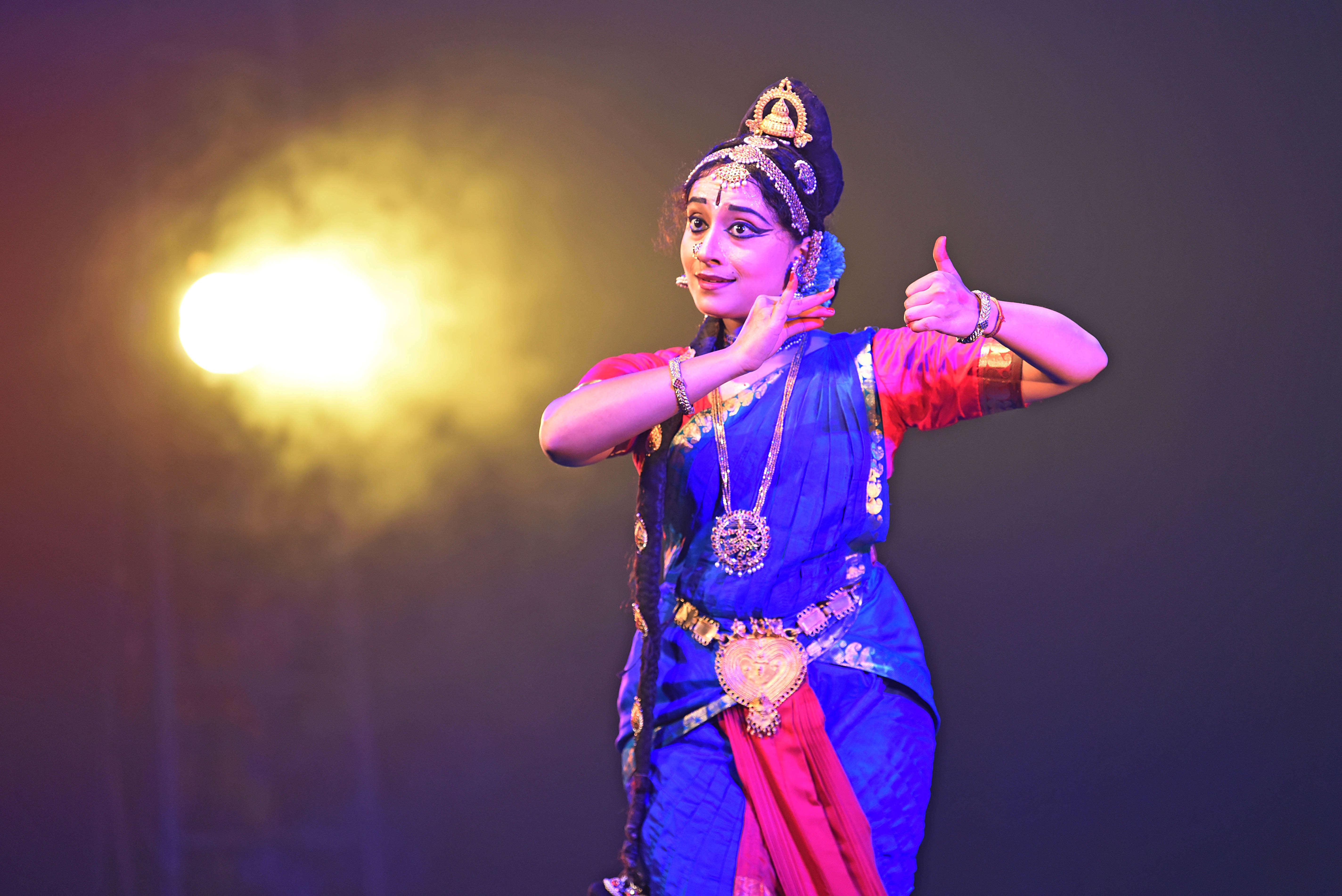 Pratiksha Kashi (1)