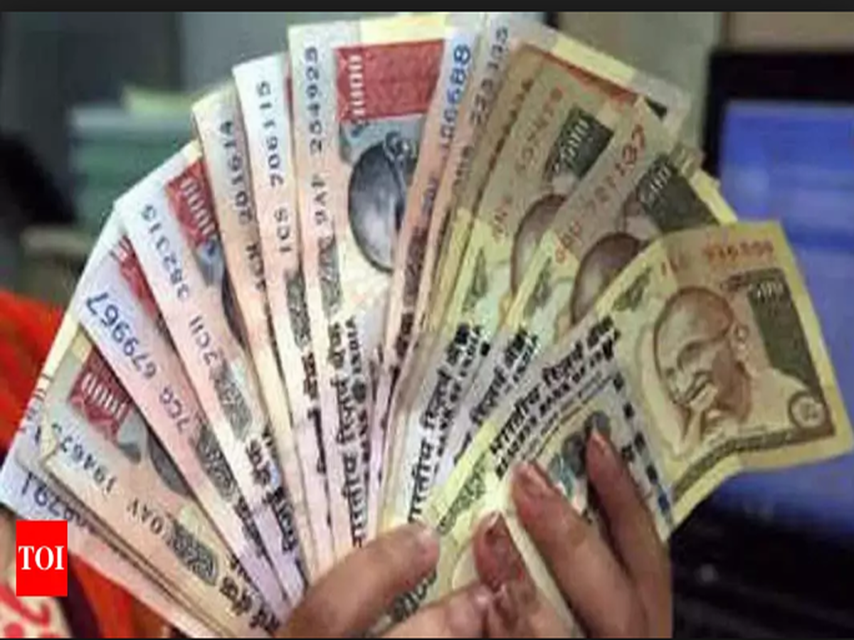TOI Top10: DeMo only way to get Indians to pay tax?