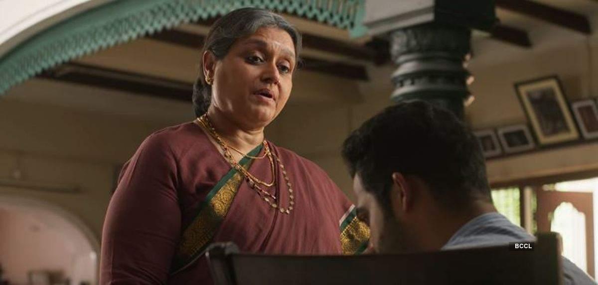 Aravinda Sametha Veera Raghava