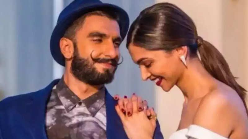 All you need to know about Deepika Padukone & Ranveer Singh's wedding venue Lake Como