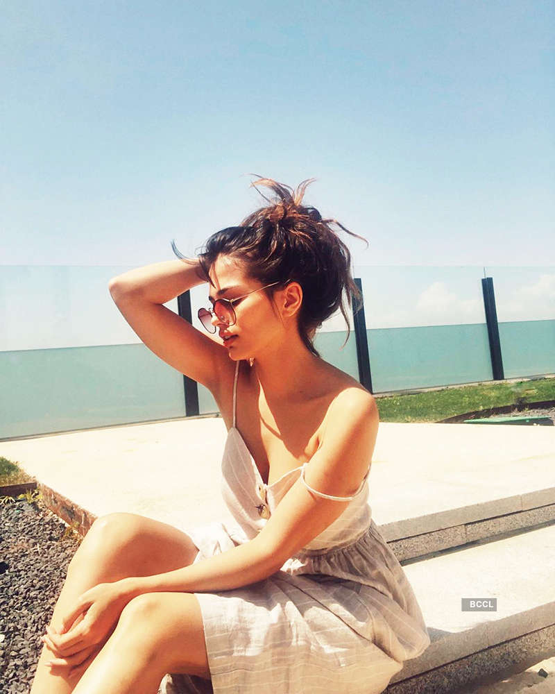 Real Madrid star Isco's girlfriend Sara Salamo is no less than an internet sensation
