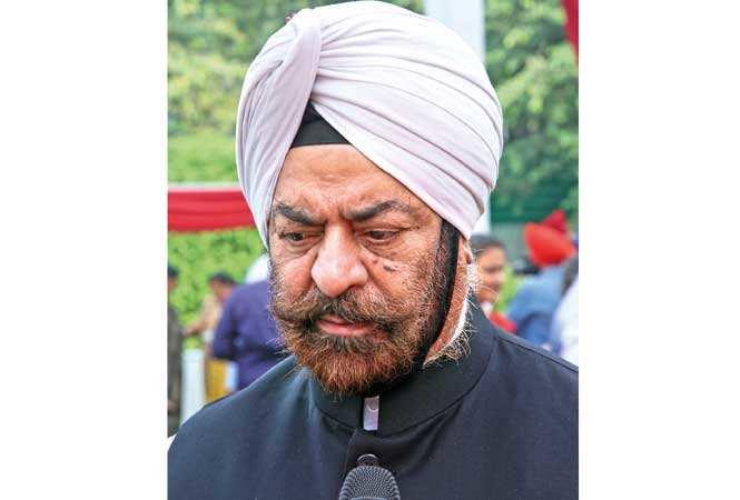 IMG_7877_P-S-Pasricha,-former-DGP,-Maharashtra
