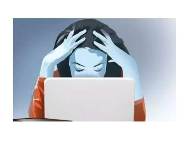 10 reasons why it is impossible to cheat in IIT-JEE, CAT and other computer-based exams