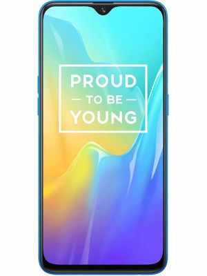 Realme U1 Price Full Specifications Features At Gadgets Now