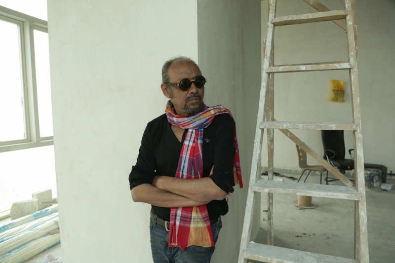 Anjan Dutt 05