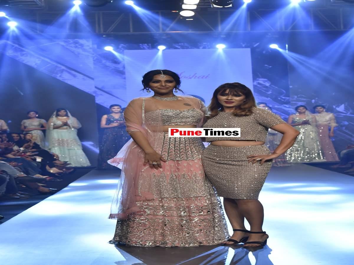 Sofi_and_Swara_Bhaskar (3)
