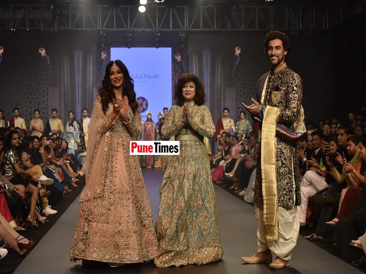 Chitrangada_Singh_with_Shalaka_Pandit_and_Kunar_Kapoor (1)