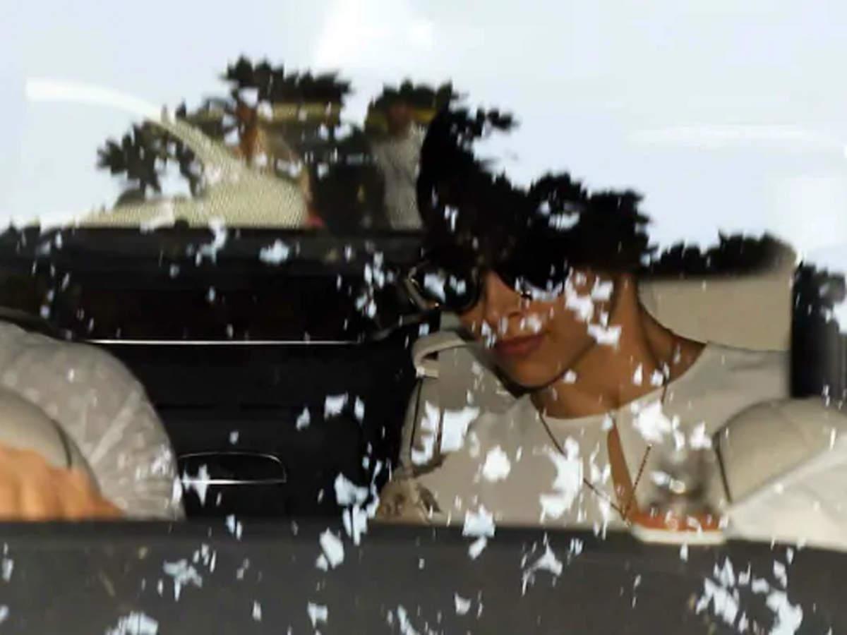 Ranveer Singh and Deepika Padukone Wedding Photos, Images, Pictures, Pics, Videos