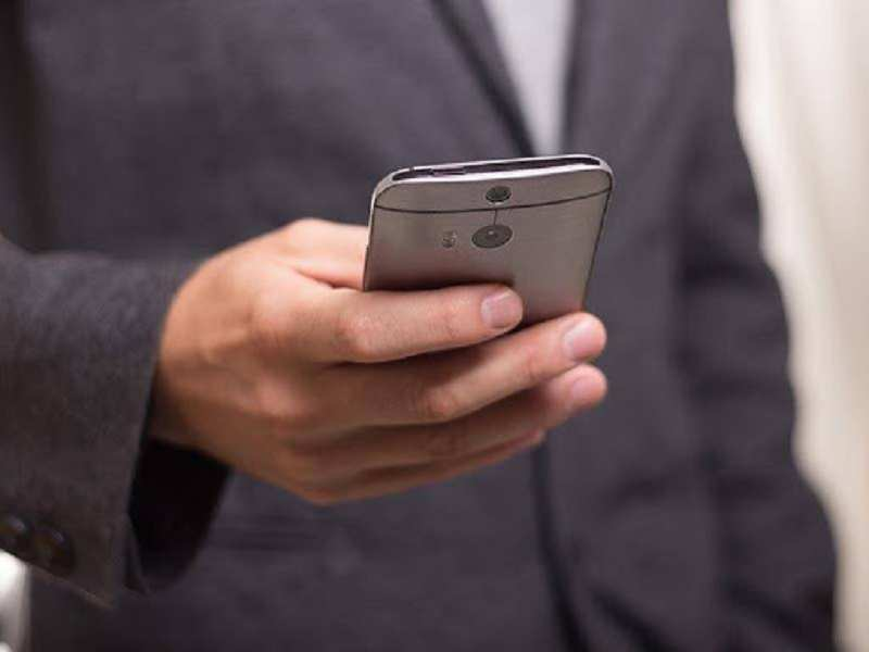 9 Plans from Airtel, Vodafone-Idea, Reliance Jio and BSNL you should 'junk' right now