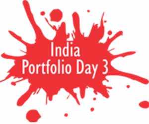 India Portfolio Day: Gateway for design students to foreign universities