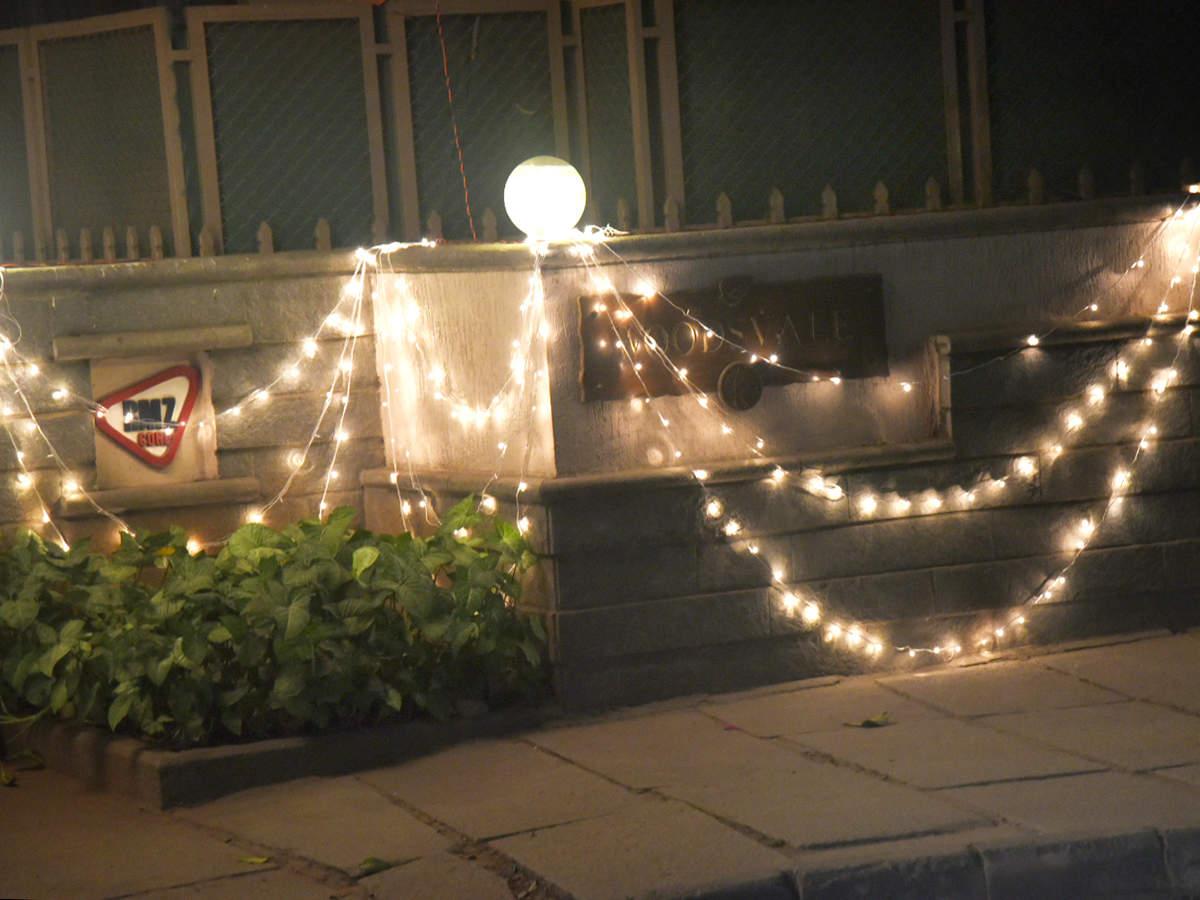 Deepika Padukone and Ranveer Singh Marriage Reception Images