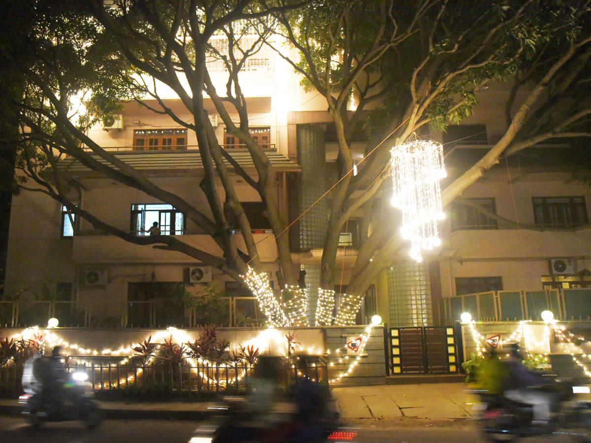 Deepika Ranveer Marriage Bengaluru Reception Photos, pictures, images, videos