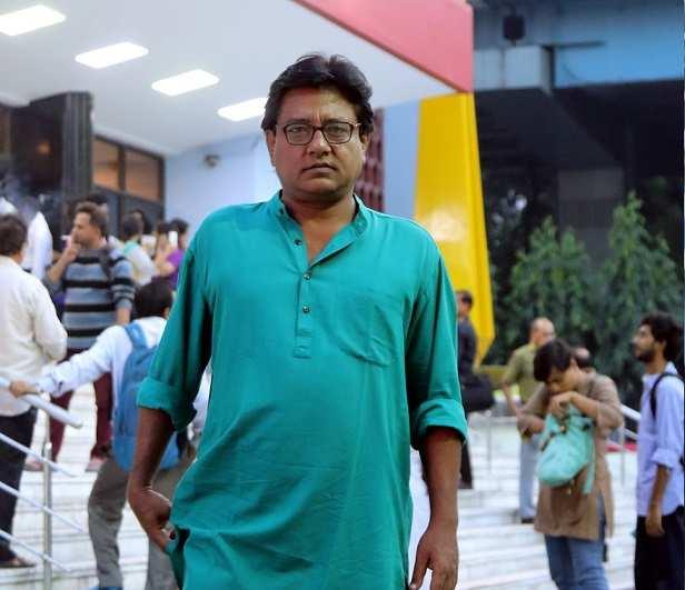 Arun Roy (2)