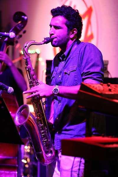 PT_Jazz (1)
