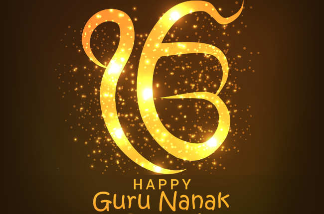 Happy Gurpurab 2018 Images, Cards, Greetings, Quotes, Pictures