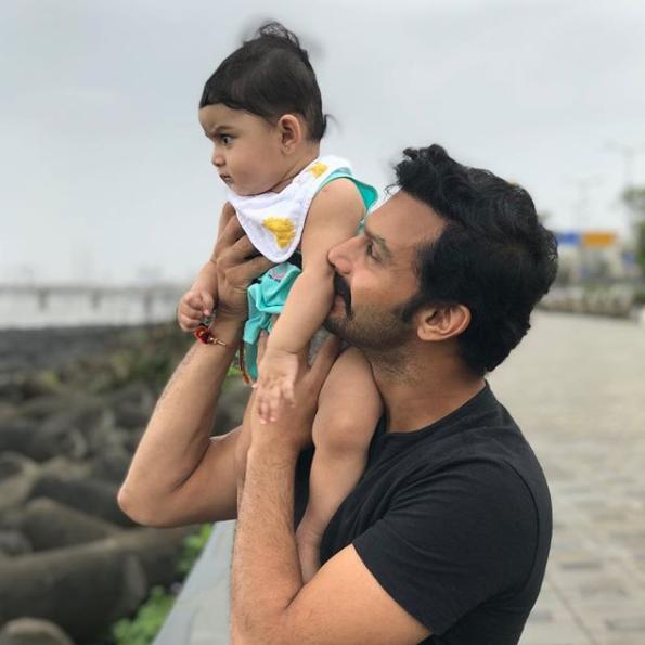 Adinath_father