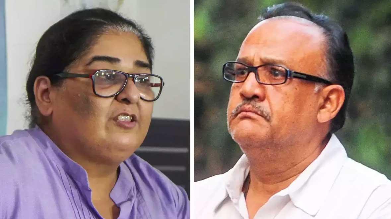 #MeToo: Vinta Nanda to undergo medical tests after 20 years?