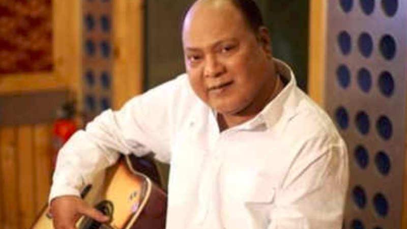 Veteran singer Mohammed Aziz passes away at 64