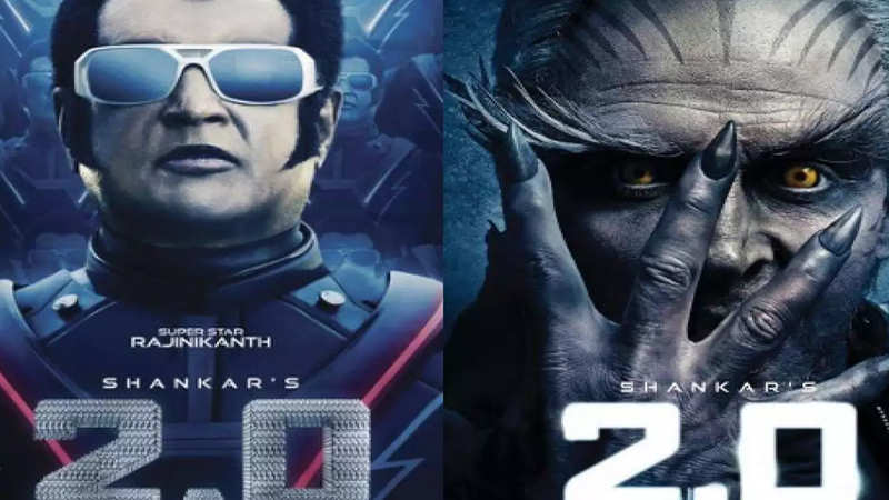 Akshay Kumar admits that it was an honour to be punched by Rajinikanth