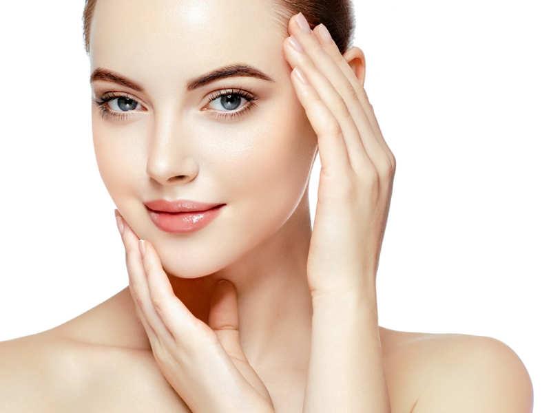 AMAZING beauty benefits of ghee