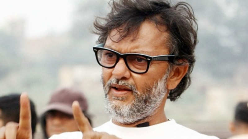 Rakeysh Omprakash Mehra: If Indian cinema doesn't change its mindset, then Hollywood 'will walk over us'
