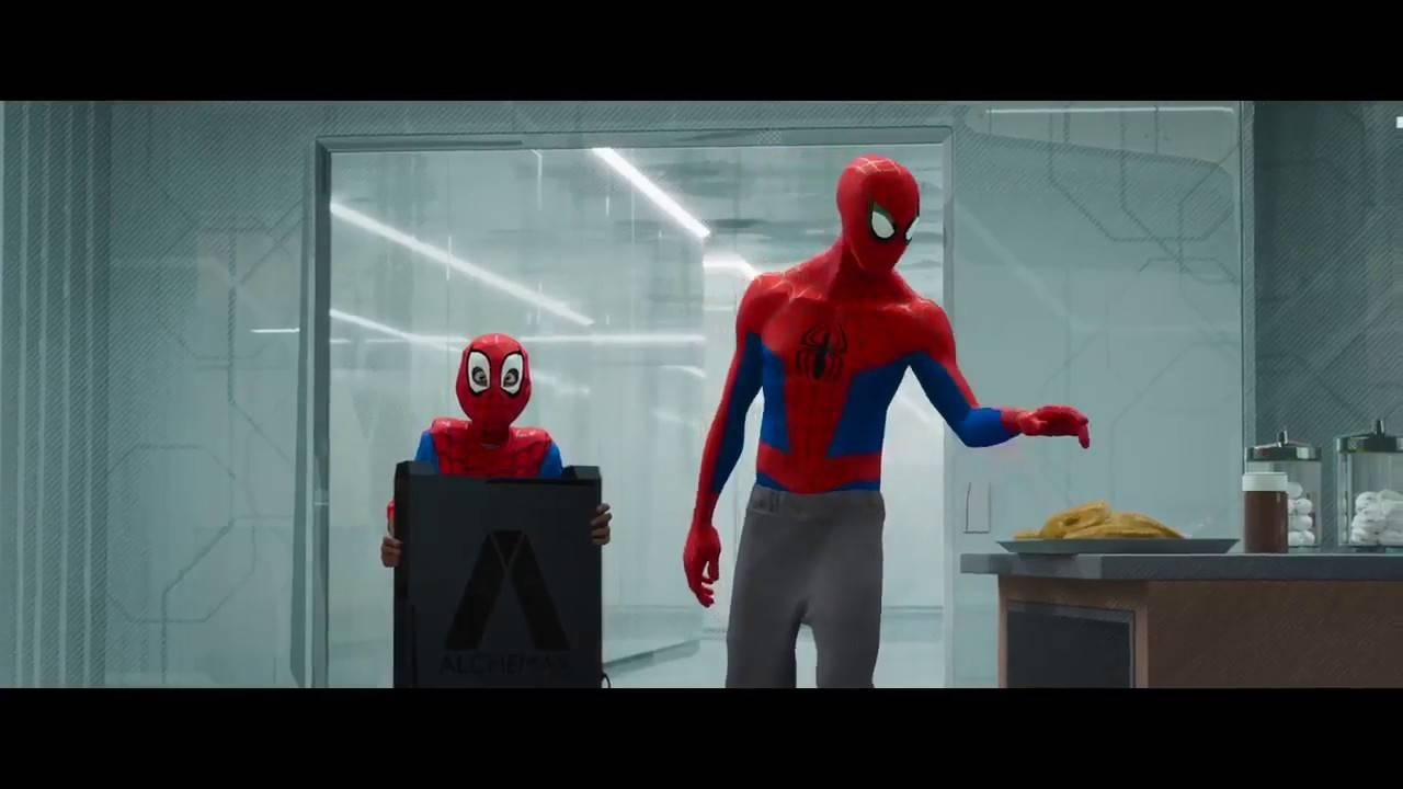 spiderman 1 in punjabi full movie watch online