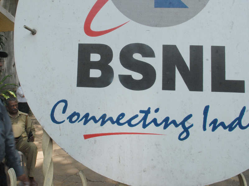 7 reasons why BSNL employees are threatening to go on strike because of Reliance Jio