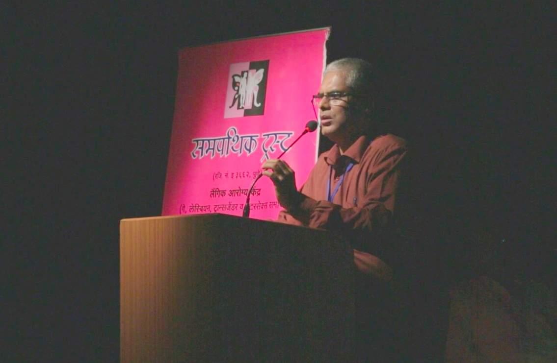 Bindumadhav khire1