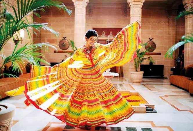 Priyanka Chopra and Nick Jonas wedding photos, marriage images, videos and images