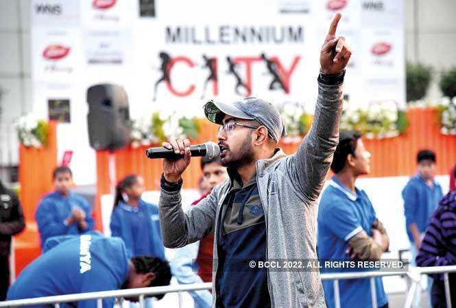 Gurgaon--Millennium-City-Marathon-2018-AKG_6563