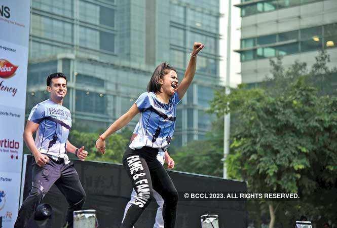 Gurgaon--Millennium-City-Marathon-2018-AKG_6414
