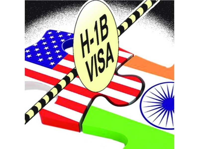 ​H-1B visas new rules: All that has changed, not changed and how it may impact Indian IT companies