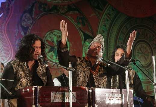Chand Nizami (2)