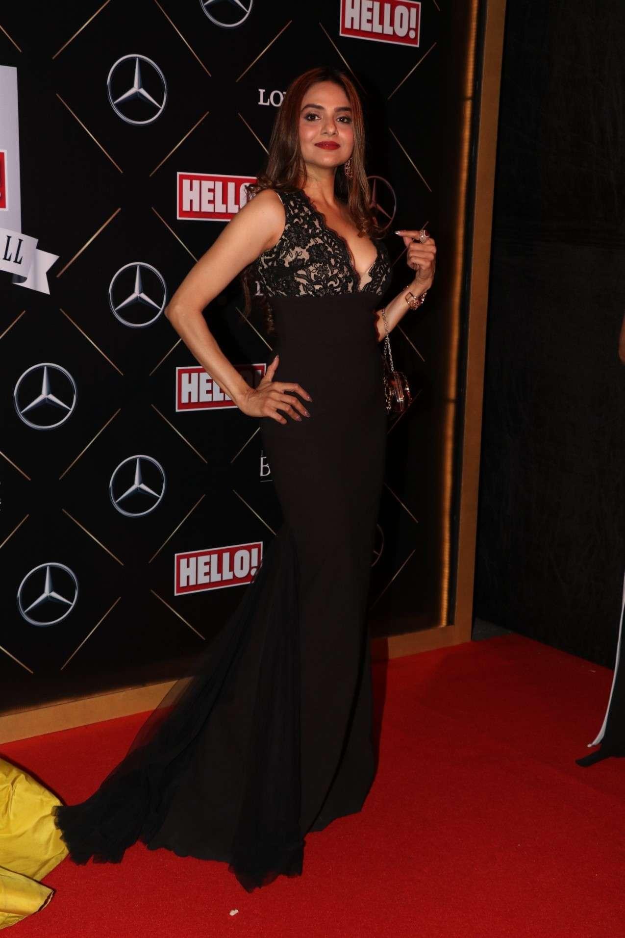 Actress Madhu