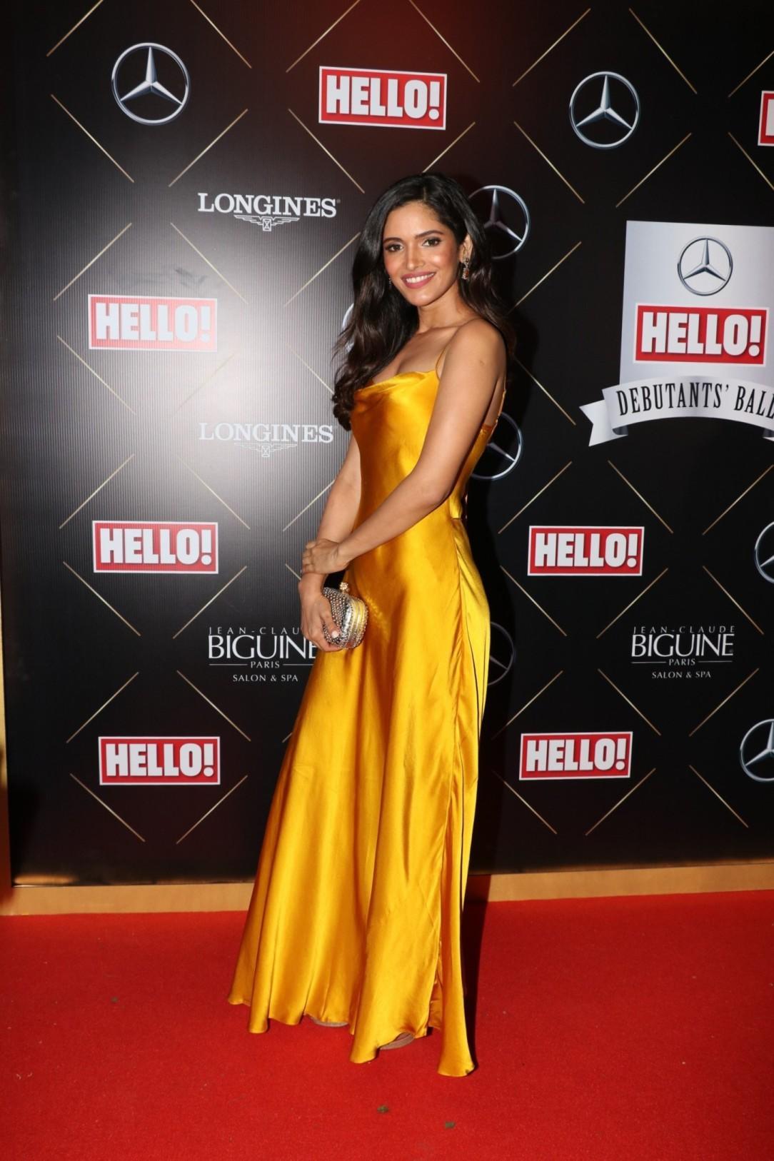 Vartika Singh Femina Miss Grand India