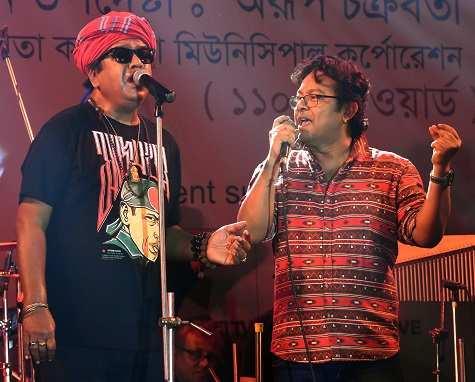Maksud Haque & Sidhu (2)