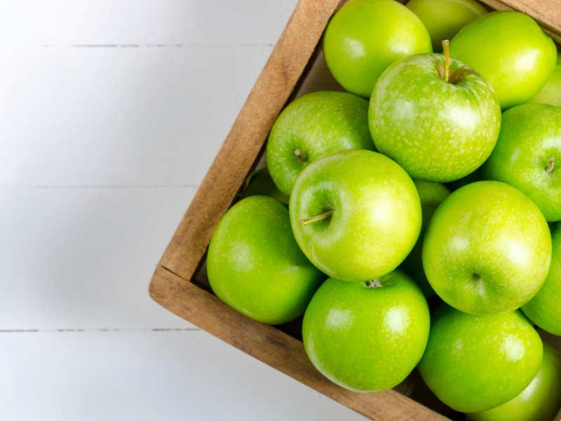 Image result for green apple