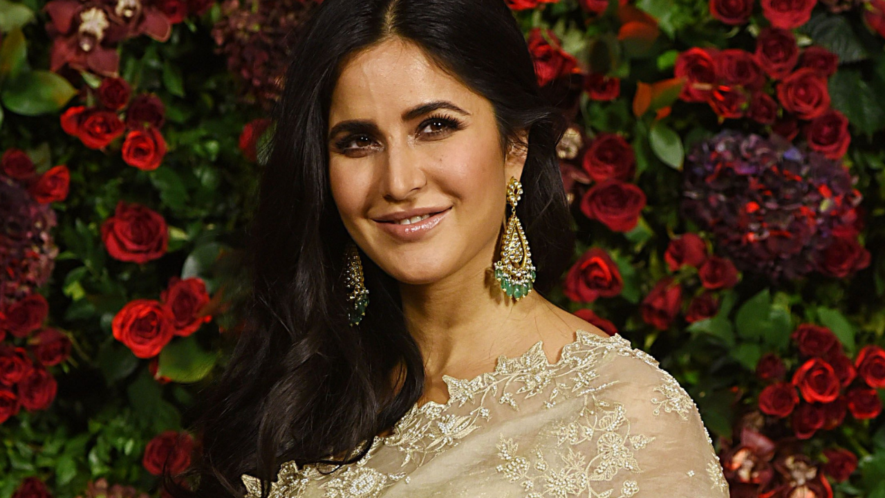 Mirror Special: Katrina Kaif goes candid about love and her reunion with Salman Khan
