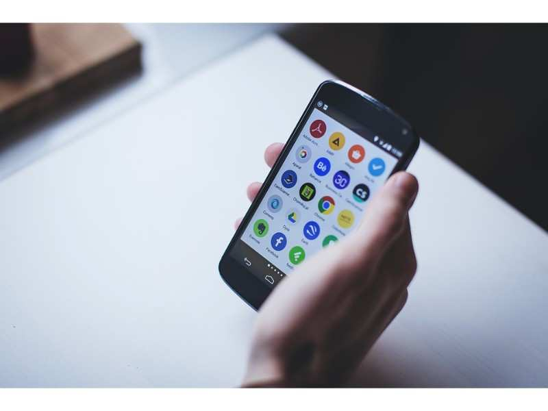 Indian Android apps ask for more personal data than international apps, claims report