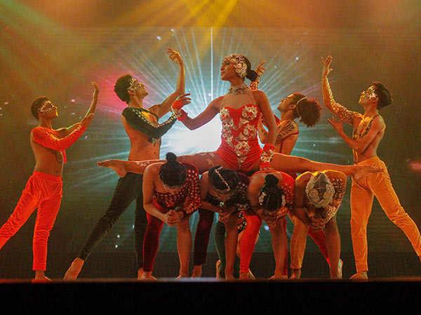 dance-(1)