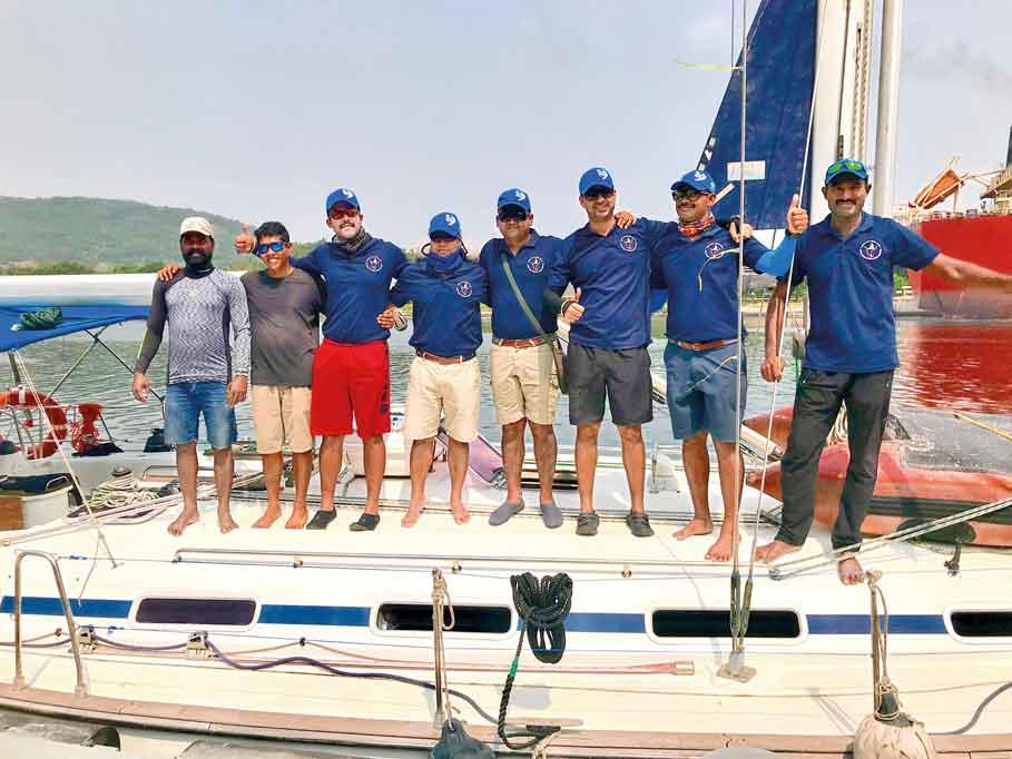 pg3-sailers