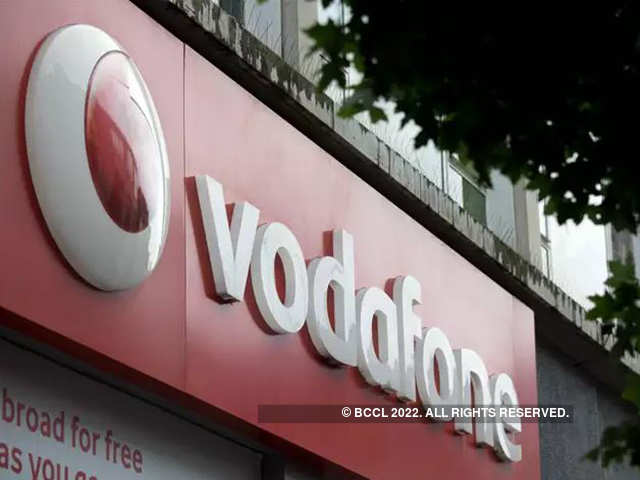 Vodafone users, the company has a 'fraud warning' for you - Latest News | Gadgets Now