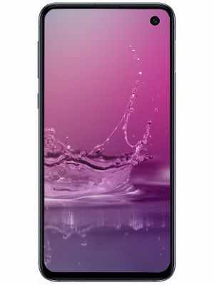 Samsung Galaxy S10 Lite Price Full Specifications Features At