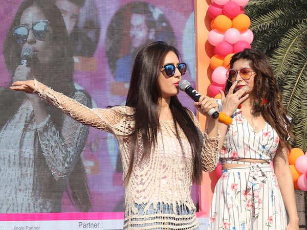 Model-&-Actress-Puja-Banerjee