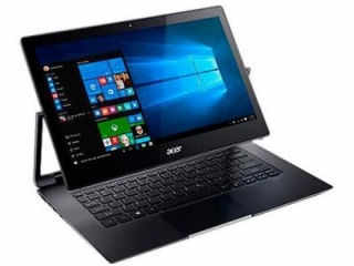 Acer Aspire 77s X64 Driver Download